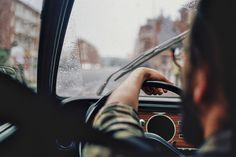 convexly:  untitled by Theo Gosselin on Flickr.