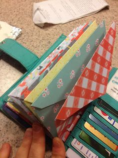 Tales of a Monkey, a Bit, and a Bean: My 2014 GBBoE--How I Use My Erin Condren Life PlannerI