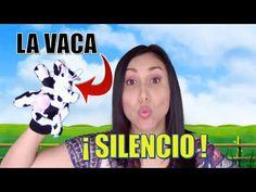 Canción del ESTADO DEL TIEMPO - Canta Maestra - YouTube