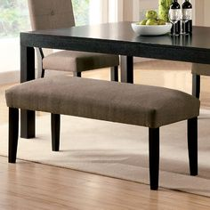 indoor bench table for kitchen native home garden design: table for kitchen