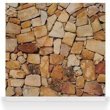 Klip Huis Textured Wallpaper, Brick Wall, Bricks, Wood, Walls, Wallpapers, Patterns, Block Prints, Woodwind Instrument