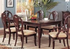 http://smithereensglass.com/dining-table-66-18-leafx42-p-4949.html