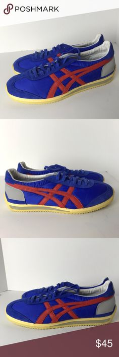 asics japan s shoes vallejo