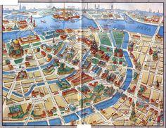 st_petersburg_map_2.jpg (1524×1177)