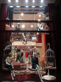 ✯NYC✯ martika-mccoy-dolce&gabbana-windows-aug-2014-3.JPG