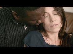 ▶ SAMBA Trailer (Omar Sy - Charlotte Gainsbourg - 2014) - YouTube