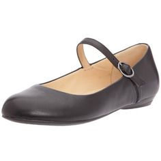 cd1a473b748 Clarks Women s Ballet Flats Black Black Leather Clarks http   www.amazon.