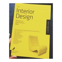 Using patterns beginners guide decorateandpaint interiordesign homedesign designadvice for The interior design reference specification book