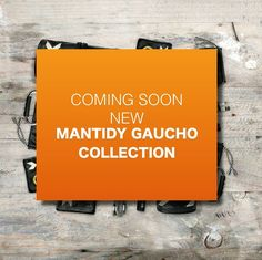 Exciting news - New Mantidy GAUCHO Collection is coming soon! . #style #mensstyle #mensfashion #fashion #amazing #travel #cool #designer #styleblogger #giftideas  #leather #accessories #Allinone #genuine #powerbank #usbcable #herringbone #men #fb #beautiful #cool #instacool #new #Gifts  #organizer #Tech #mobile #phone #themantidy