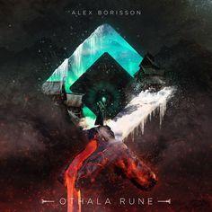 Othala Rune (Alex Borisson)
