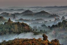 Birmanie - http://worldwildbrice.net/