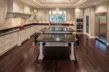 Kitchen Craft Cabinetry Vancouver - traditional - kitchen cabinets - vancouver - Kitchen Craft Cabinetry Vancouver