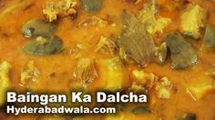 Dalcha - Malaysian Lentil Curry With Vegetables Recipe — Dishmaps