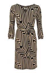 Dress For Success! Joseph Ribkoff; leading Canadian  Designer.