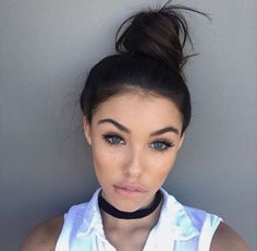 madison beer and singer εικόνα