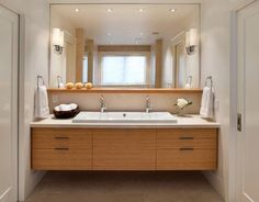 Grohe sink designbathroom light mozeypictures Image collections