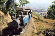 """https://flic.kr/p/9JxCBw 