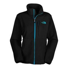 OMG! You can buy this The North Face Fleece Jackets for $125 now. It never happened
