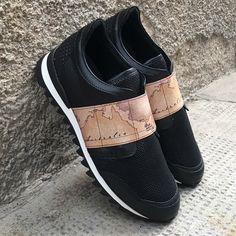 b902fd0f72 Scopri le nuove sneakers Donnavventura by Alviero Martini 1^ Classe in Valigeria  Ambrosetti a Varese