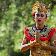 Ubud, Bali. Dit prachtige Indonesische eiland is een absolute droombestemming. #bali #ubud #eiland https://www.hotelkamerveiling.nl/hotels/indonesie.html