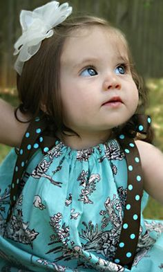 baby with cute choti wallpaper | Children | Pinterest