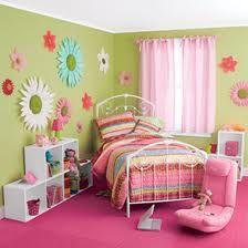 los colores del cuarto #decoracioncuartodeniñas
