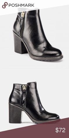 518f4c1be670 Authentic Italian Leather   Boot Vera Pelle Size 9 Authentic Lumberjack x  Vera Pelle leather.