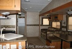 Trailer Ideas On Pinterest Wheels Rivers And Texas
