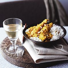 Chicken and red lentil curry with toasted cashew nuts: http://www.waitrose.com/content/waitrose/en/home/recipes/recipe_directory/c/chicken_and_red_lentil_curry_with_toasted_cashew_nuts.html