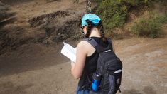 In our latest blog we discuss some basic map reading and navigational tips to help you on your hiking holiday #canaryislands #hikingadventures #maps Reading Tips, G Adventures, Canary Islands, Maps, Hiking, Holiday, Blog, Walks, Vacations