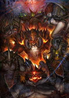 Dark Souls 3 spikes in 2018 shows potential breakouts, buy shares quickly! Dark Souls 3, Arte Dark Souls, Dark Fantasy Art, Fantasy Artwork, Dark Art, Illustration Fantasy, Soul Saga, Bd Art, Necromancer