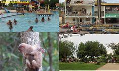 """Em Cuiabá há diversas opções de programas, que agradam tanto as crianças quanto os adultos, para se fazer em família sem sair da cidade. Passeios ao ar livre nos parques e no Horto Florestal, visita ao Aquário Municipal e Zoológico, passar o dia no Parque Aquático se refrescando nas piscinas ou levar toda a família...<br /><a class=""""more-link"""" href=""""https://catracalivre.com.br/geral/rede/indicacao/confira-dicas-de-lazer-e-diversao-para-curtir-com-a-familia-em-cuiaba/"""">Continue lendo »</a>"""