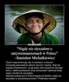 Human Rights, Victorious, Sad, Wisdom, Science, Memes, Quotes, Historia, Quotations