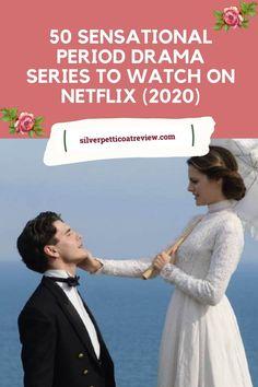 81 Amazon Prime Tv Series Ideas In 2021 Amazon Prime Tv Series Amazon Prime Tv Prime Video