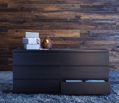 IKEA BRENGT WARMTE IN JE SLAAP- EN BADKAMER. Meer leuke gadgets en het laatste interieurnieuws op mijn interieur blog magazine http://www.interieurinspiratie.nl/