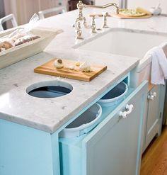1000 ideas about plan de travail on pinterest kitchens plan de travail cuisine and travaux. Black Bedroom Furniture Sets. Home Design Ideas