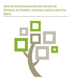"""Ja fez o download do novo guia de operação dos Centros de História da Família """"CHFs""""? Se não, eis a chance! http://broadcast.lds.org/elearning/FHD/Local_Support/FHC/PT/FHCOperationsGuide-LatinAmerica-por.pdf  Divulgue!Compartilhe!  www.chamados.fs.org.br   www.fs.org.br   www.FamilySearch.org   www.mormon.org/por   @FamilySearchBRA   #familysearchbrasil #historiadafamilia #amominhafamilia #lds #sud"""