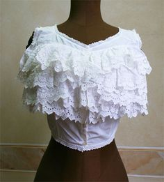 6-11-11