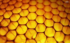 1) Honey contains flavonoids, antioxidants which help reduce the risk of some cancers and heart diseases.    2) Reduce coughs and throat irritation.    3) Helps to beautify the skin
