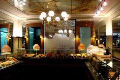 Boulangerie Le Moulin de la Vierge 105, rue Vercingétorix Paris 75014.