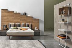 Plaid Мягкая кровать Tomasella | Mebital