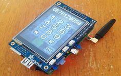 ¿Se puede construir un smartphone con software libre? - http://www.hwlibre.com/se-puede-construir-un-smartphone-con-software-libre/