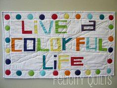 74 best letter quilts images quilt pattern quilt patterns