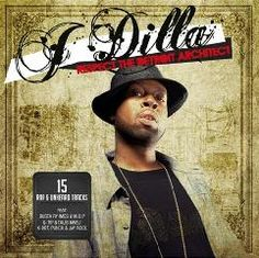 11 Best Music images in 2013 | Music, Hip hop, J dilla