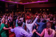 Wedding Band, για να πλαισιώσει το γαμήλιο πάρτυ σας, στο www.GamosPortal.gr   #weddingparty #weddingband #gamosportal Thessaloniki, Wedding Bands, Dj, Concert, Concerts, Wedding Band, Wedding Band Ring, Wedding Rings, Wedding Ring