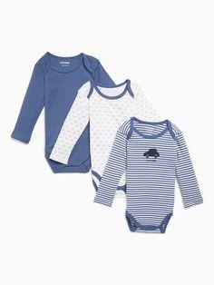 Sous-vêtement, Lingerie bébé - Body, slip, culotte vêtements - VÊTEMENTS - BÉBÉ