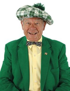 shanter hat perfect for st patricks day golf outings or just for fun Gatsby  Hat e7c7a03d9e5