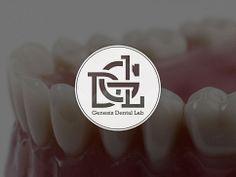 pinterest.com/fra411 #logo - craigvalentinodesign | Genesis logo