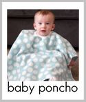 How to Make/Making/Sewing an Infant Car Seat Cover/Covers   Vanilla Joy