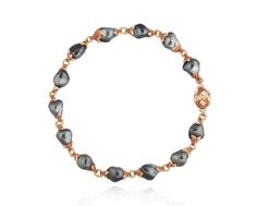 Volcano Neck. Collier. Necklace. #Colliers #Necklaces #Juwelen #Jewelry #LillyZeligman www.lillyzeligman.com